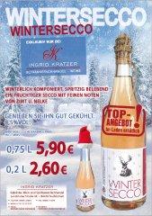Winterwerbung.JPG